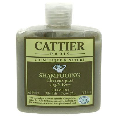Joyeux anniversaire à la WoW University ! Shampooing-argile-cheveux-gras-cattier