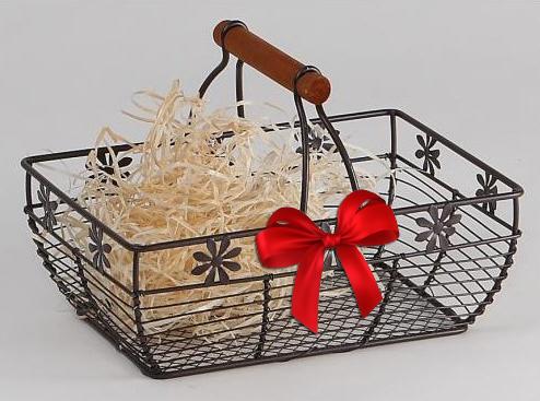 8 id es de cadeaux de no l pour toute la famille bien tre au naturel. Black Bedroom Furniture Sets. Home Design Ideas