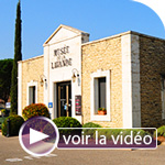 musee-de-la-lavande-miniature-video-le-musee-on