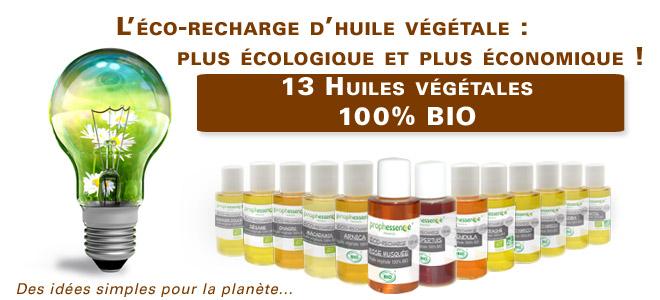 eco-recharge