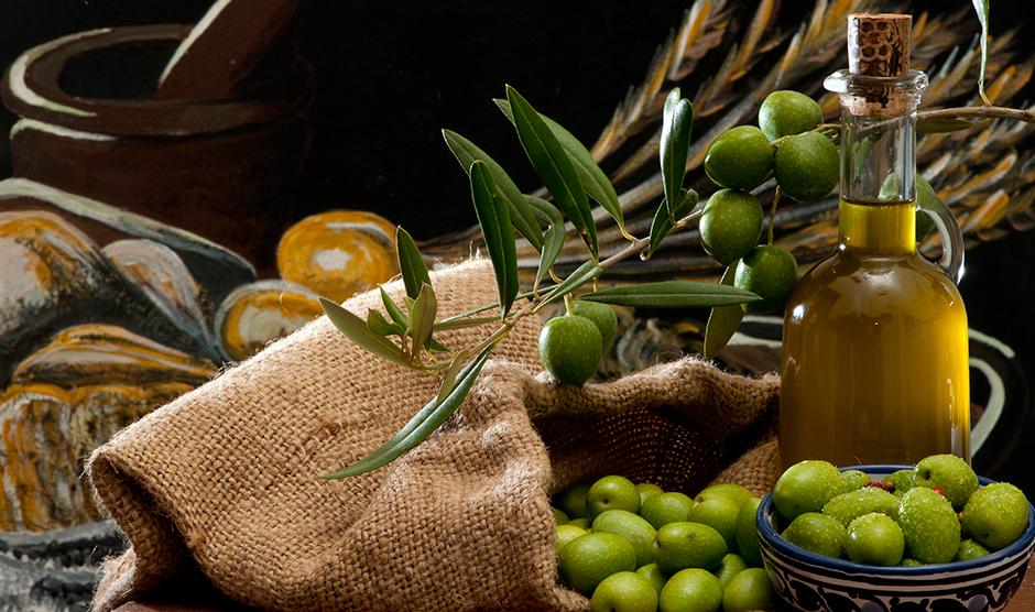 huile d 39 olive fabrication composition qualit s et labels bien tre au naturel. Black Bedroom Furniture Sets. Home Design Ideas