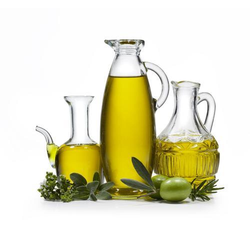qualités de l'huile d'olive