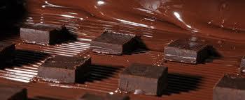 castelain2 carrrreau de chocolat