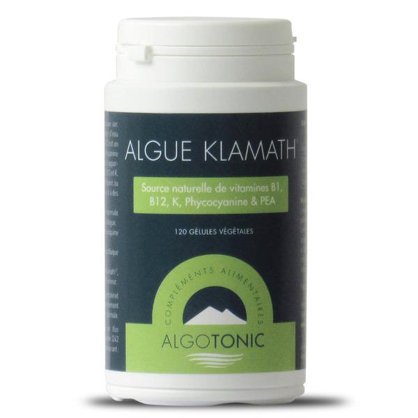 Algue_Klamath_w600_h600_r4_q92