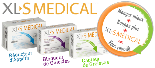 XLS-Medical-FR soins