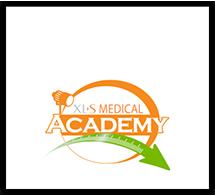XLS academy