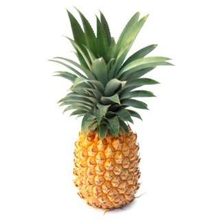 ananas-victoria un fruit