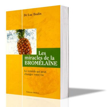 livre-bromelaine