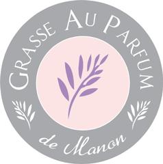 LOGO-GRASSE-AU-PARFUM-PINK-240-293f7