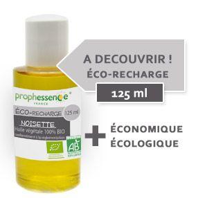 huile-noisette-bio prophessence
