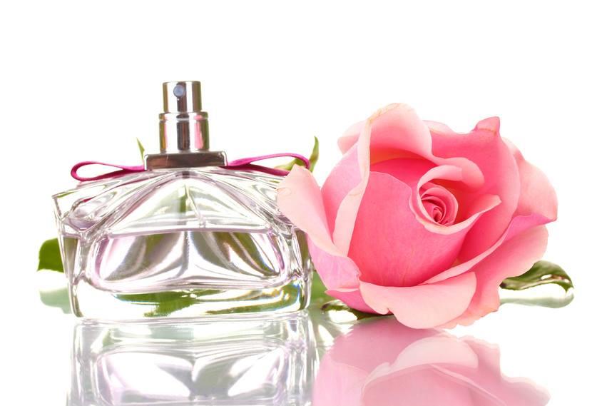 intro parfum