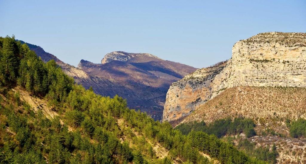 16_paysage-de-la-drome-provencale