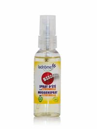 Spray Sprayd'Ete
