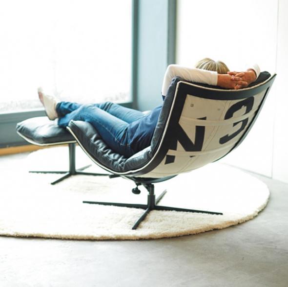 conseils naturels pour soulager les jambes lourdes bien tre au naturel. Black Bedroom Furniture Sets. Home Design Ideas