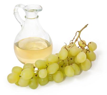 jus-raisin-bio-antioxydant-puissant-naturel-pepin-huile-sec-cure-feuille-pain-vin-peau-cholesterol-vigne-72