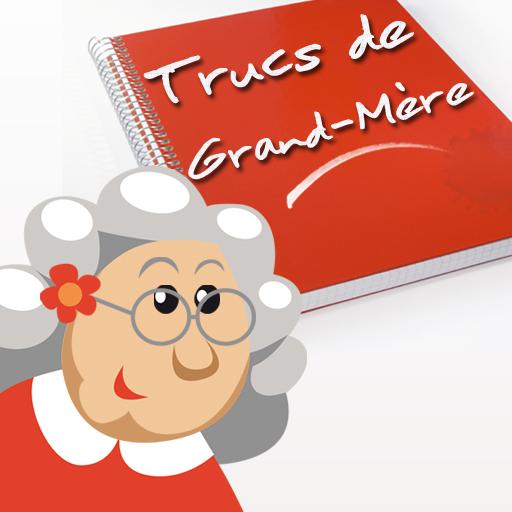 top-trucs-grand-mere-84564