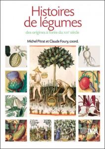 histoire_legumes