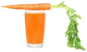 logo sante carotte