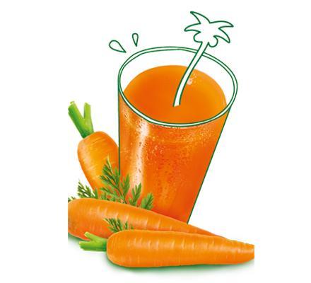 la carotte et ses bienfaits bien 234 tre au naturel