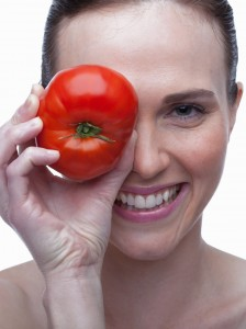 La-tomate-nouveau-secret-beaute