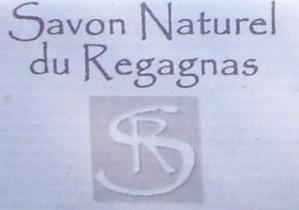 Savons-naturels-Bio-Regagnas-copie-1