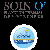 logo-soin-o-plancton-thermal2