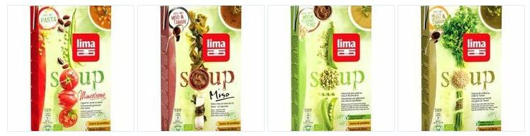 Soupes-végétales-bio-Lima
