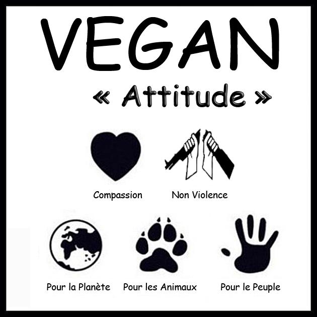Vegan_attitude_01 sur la planete