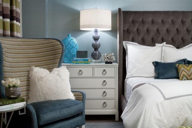 idées-couleurs-motifs-chambre-coucher-contemporaine