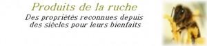 produits_de_la_ruche_2