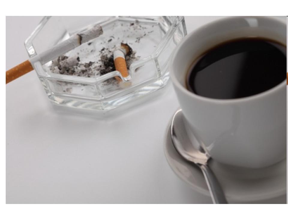 tabac-et-café