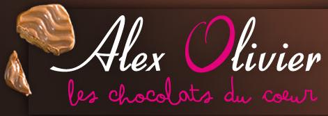 ao-chocolatier-1