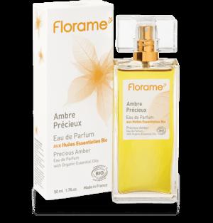 eau-de-parfum-ambre-precieux-i-643-300-png
