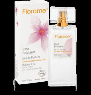 eau-de-parfum-rose-eclatante-i-645-300-png