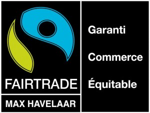 fairtrade-max-havelaar