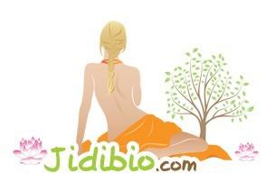 logo jidibio