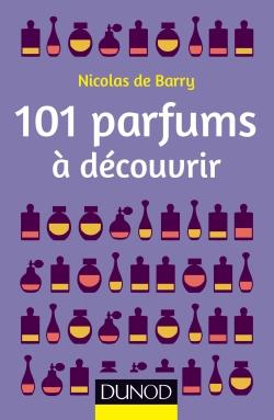 parfums dunod