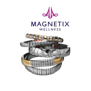Magnetix-300x300 bagues