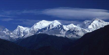 le sel de l himalaya et ses bienfaits bien 234 tre au naturel