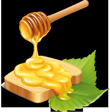 Sticker-cuisine-pain-miel-1695