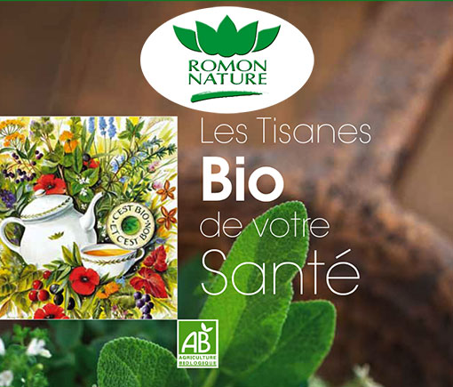 stand-Romon-Nature_02 tisanes