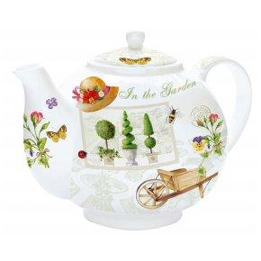 theiere-marthe-au-jardin-tp_5028670589457225209vb