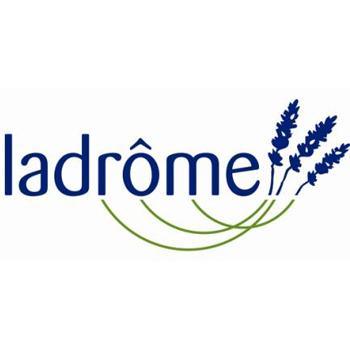2013-10-29_151852_la_drome_provencale logo