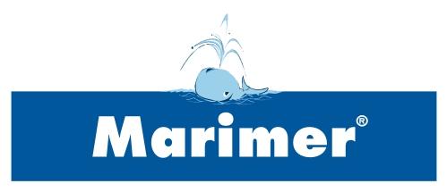 Logo+Marimer+z+wielorybem_rgb1 logo