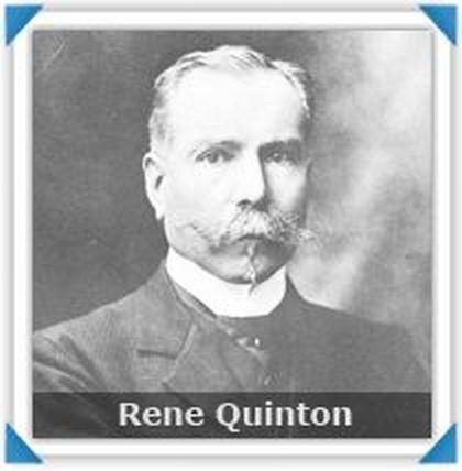 Quinton-large