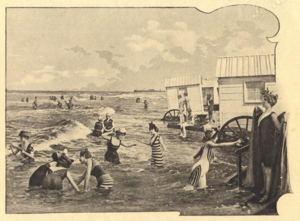 bains-de-mer-copie-1