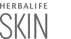 herbalife-SKIN_logo