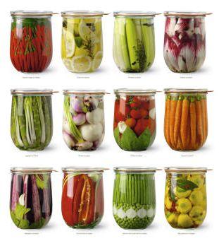 legumes-en-bocaux