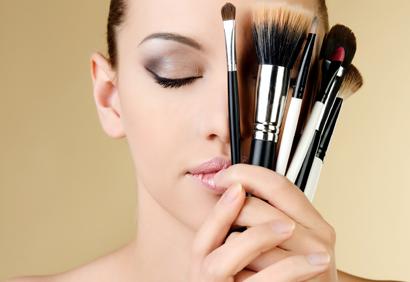 maquillage-jour-soir-410