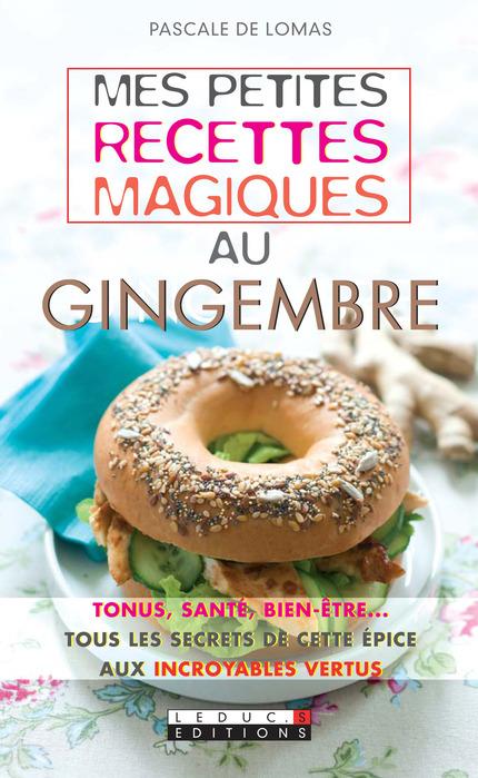 Mes_Petites_recettes_au_gingembre_large
